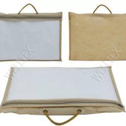 Упаковка конверт для подушек