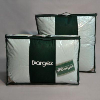 Шелкография - сумки с логотипом