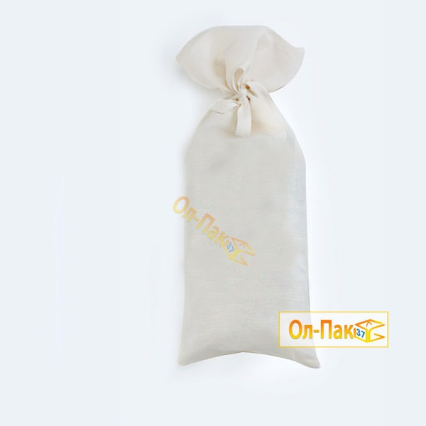 Мешки-для-подарков
