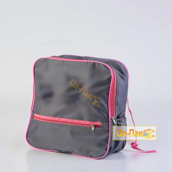 Рюкзак-с-логотипом-2