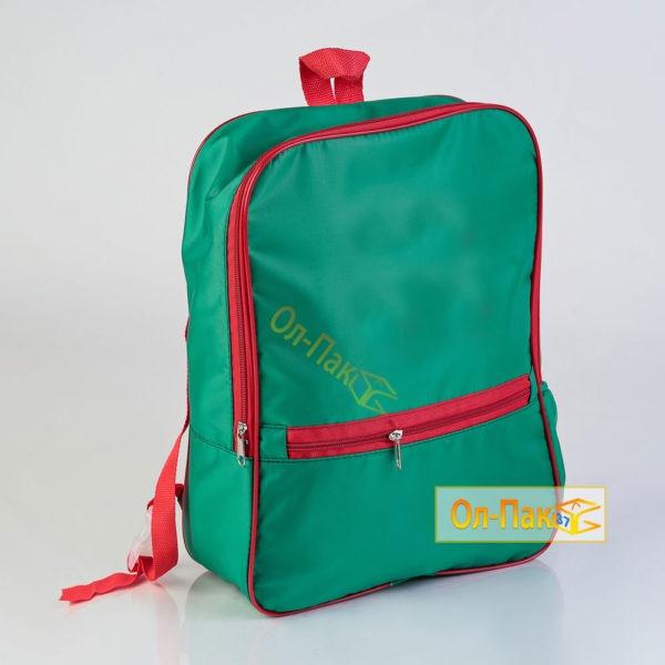 Рюкзак-с-логотипом-7