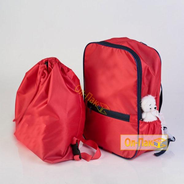 Рюкзак-с-логотипом-8