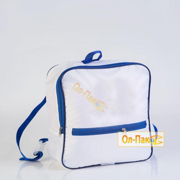 Рюкзак-с-логотипом-9