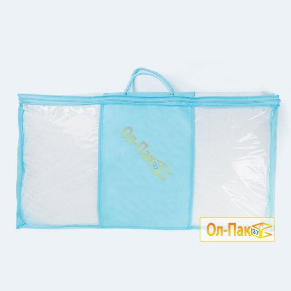 Упаковка-для-одеял-2
