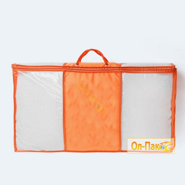 Упаковка-для-одеял-3