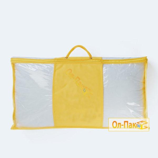 Упаковка-для-одеял-4
