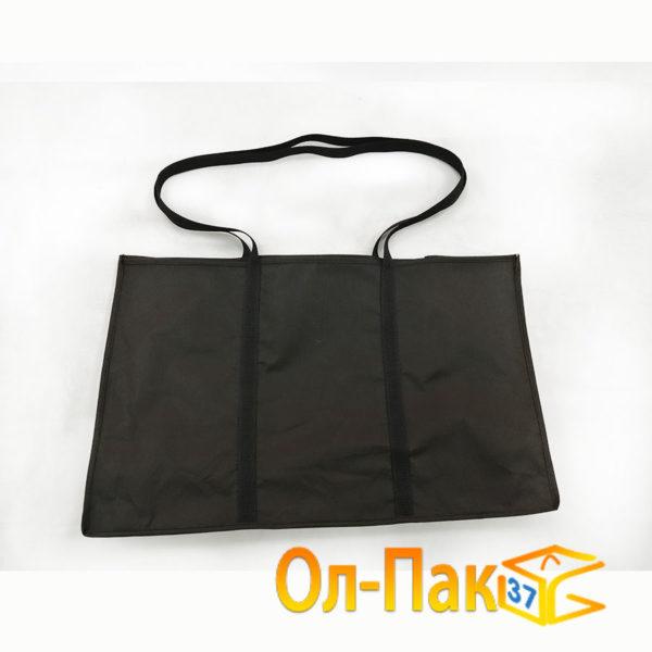 сумка-вещевая