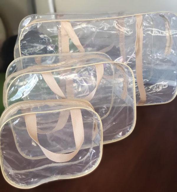 сумки-из-морозостойкой-пленки